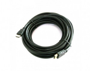 Cable HDMI 20m blinde