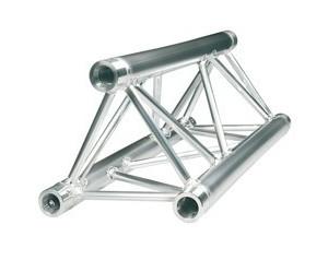 Structure 1m - Mobil truss...