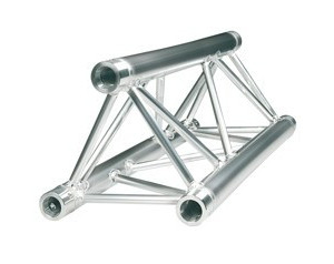 Structure  Longueur 2 m -...