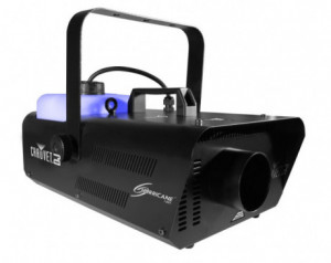 Machine fumee 1300w Chauvet...