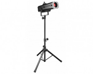 Projecteur Poursuite LED