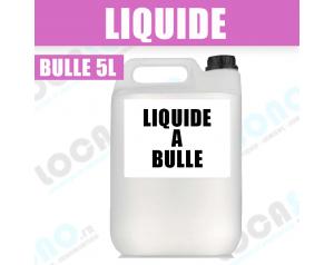 Vente Liquide pour Machine...