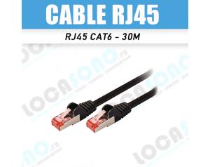 Location de Câble RJ45...
