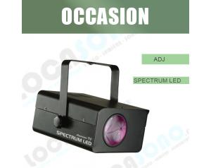 Vente occasion ADJ Spectrum...