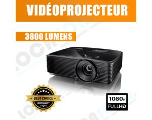 Location Vidéoprojecteur -...